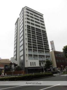 東京都北区赤羽1丁目の賃貸マンション