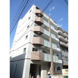 LUCE BUNKYO(ルーチエブンキヨウ) 5階の賃貸【東京都 / 文京区】
