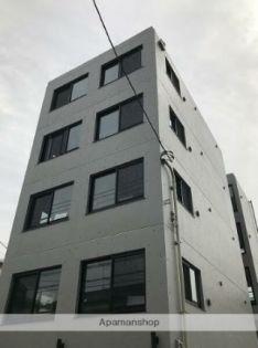 AIR TOWER NIPPORI A棟 5階の賃貸【東京都 / 荒川区】