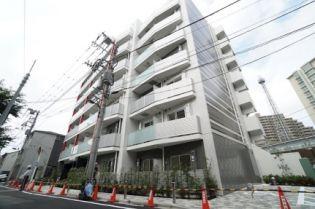 メインステージ板橋EAST 2階の賃貸【東京都 / 豊島区】