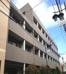 アーバンパーク護国寺 4階の賃貸【東京都 / 豊島区】