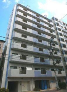 ラクラス新御徒町 6階の賃貸【東京都 / 台東区】