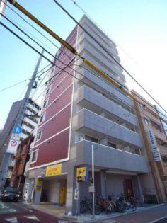 ラクラス池袋 2階の賃貸【東京都 / 豊島区】
