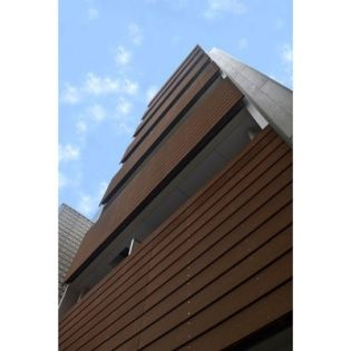 エルウイング池袋 3階の賃貸【東京都 / 豊島区】