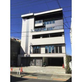 Y'S HOUSE 3階の賃貸【東京都 / 板橋区】