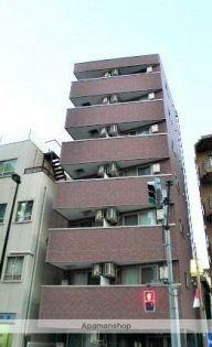 グランコート田端 4階の賃貸【東京都 / 北区】