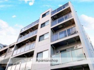 グランテラス王子本町 4階の賃貸【東京都 / 北区】