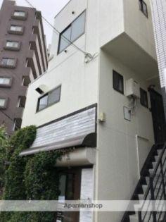 K2コート小石川 2階の賃貸【東京都 / 文京区】