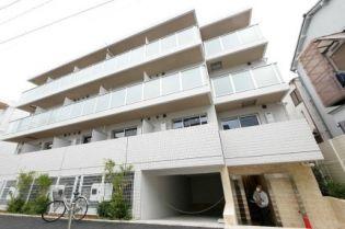 ハーモニーレジデンス東京巣鴨WEST 4階の賃貸【東京都 / 北区】