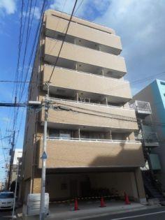 ディスポワール 5階の賃貸【東京都 / 墨田区】
