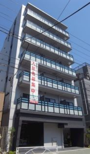 SE・LALOTTA(セ・ラロッタ) 3階の賃貸【東京都 / 墨田区】