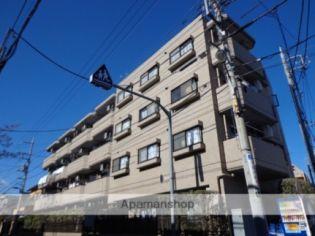 コア・クレイン 1階の賃貸【東京都 / 府中市】