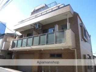 GRAND KNOLL KIYOKA(グランノール キヨカ) 2階の賃貸【東京都 / 新宿区】
