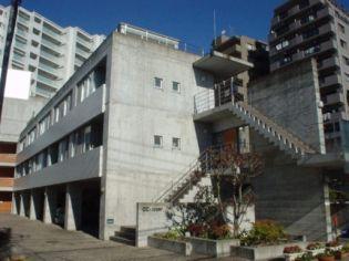 神奈川県座間市相模が丘5丁目の賃貸マンション
