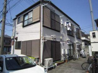 ライトハイム 2階の賃貸【神奈川県 / 相模原市南区】