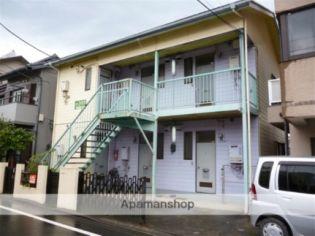 ■■メゾンコッペリア 1階の賃貸【神奈川県 / 相模原市南区】