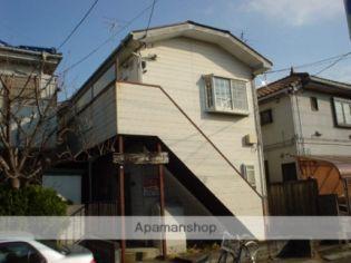 ツカサハイツ 1階の賃貸【神奈川県 / 相模原市南区】