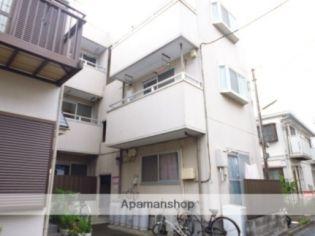宮下ハイツ 1階の賃貸【神奈川県 / 相模原市南区】