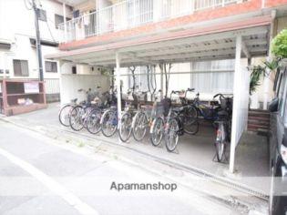 シャトレーオール 4階の賃貸【神奈川県 / 相模原市中央区】