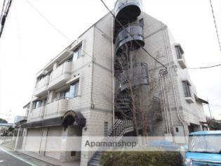 メゾンオノコー 5階の賃貸【神奈川県 / 相模原市中央区】
