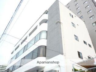 マリオン相模原ビル 4階の賃貸【神奈川県 / 相模原市中央区】