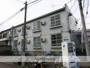 エステートピア丸山 1階の賃貸【神奈川県 / 相模原市緑区】