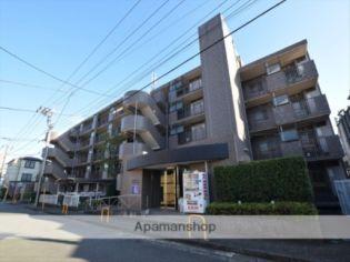 エクセル平井 3階の賃貸【神奈川県 / 相模原市緑区】