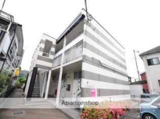 オラシオン 1階の賃貸【神奈川県 / 相模原市緑区】