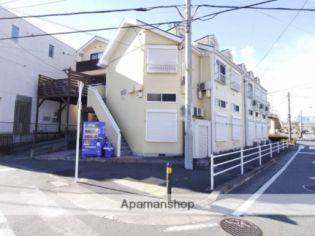 マグノリアコートⅡ 1階の賃貸【神奈川県 / 相模原市緑区】