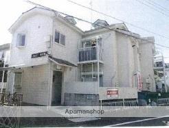 ◆▲グレイスハイム[103号室]の外観