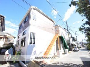 セントヴィレッジⅠ・Ⅱ 1階の賃貸【神奈川県 / 相模原市緑区】