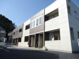 オリエンタル コート 2階の賃貸【神奈川県 / 相模原市中央区】
