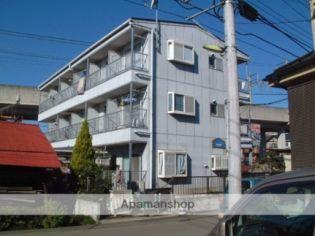 アーバンライフ多摩境 2階の賃貸【東京都 / 町田市】