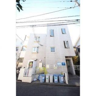 ヴィラレーブ相模が丘 1階の賃貸【神奈川県 / 座間市】