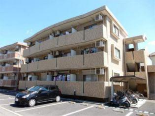 グラウィス 1階の賃貸【神奈川県 / 座間市】