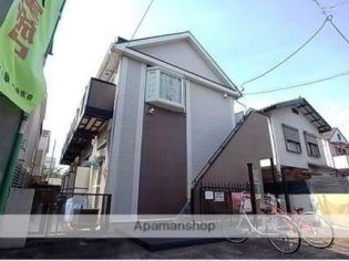 グリーンリーブス相模原 1階の賃貸【神奈川県 / 相模原市南区】