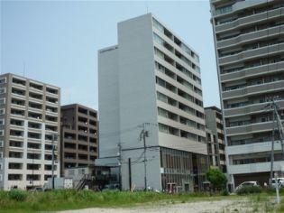 東京都町田市能ヶ谷1丁目の賃貸マンション