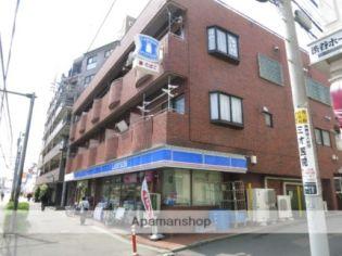 サンループムカサ 2階の賃貸【神奈川県 / 座間市】