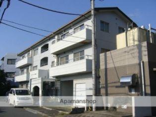 CLLエクセレンス相模台Ⅱ 1階の賃貸【神奈川県 / 相模原市南区】