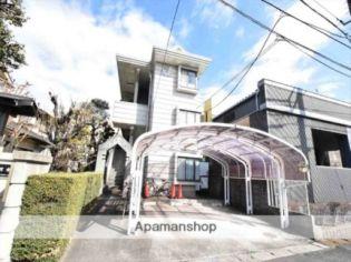 グレイスK1 1階の賃貸【神奈川県 / 相模原市中央区】
