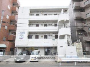 照栄ハイツ 2階の賃貸【神奈川県 / 相模原市中央区】