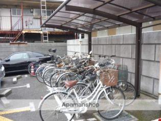 グレイス淵野辺 2階の賃貸【神奈川県 / 相模原市中央区】