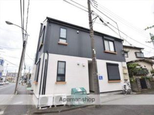 コモド淵野辺Ⅱ 1階の賃貸【神奈川県 / 相模原市中央区】