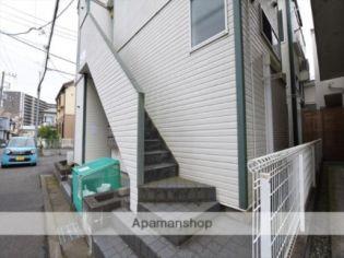 ベイコースト 1階の賃貸【神奈川県 / 相模原市中央区】