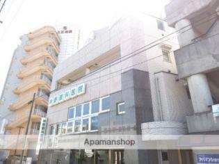 GFビル 4階の賃貸【神奈川県 / 相模原市中央区】