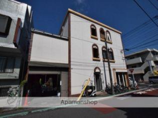 コンフォートマンション 2階の賃貸【神奈川県 / 大和市】