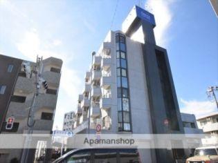 K3レジデンス 2階の賃貸【東京都 / 町田市】