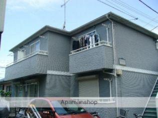 スペースナサ 1階の賃貸【神奈川県 / 大和市】