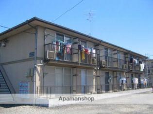 コーポ一栄 1階の賃貸【神奈川県 / 相模原市中央区】