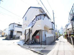 イトーピアⅠ 2階の賃貸【神奈川県 / 相模原市南区】